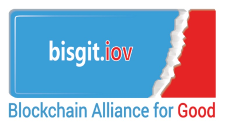 blockchain-alliance-for-good