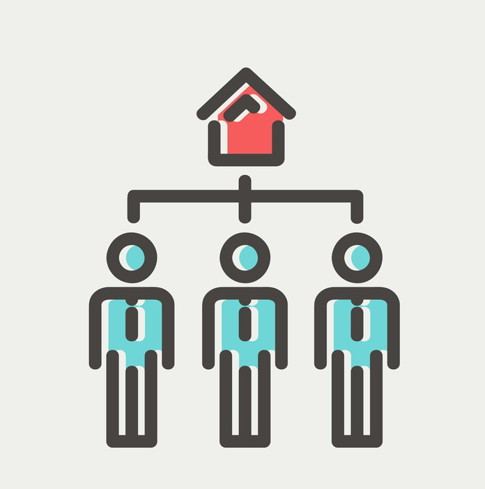 crowdfunding real estate loans