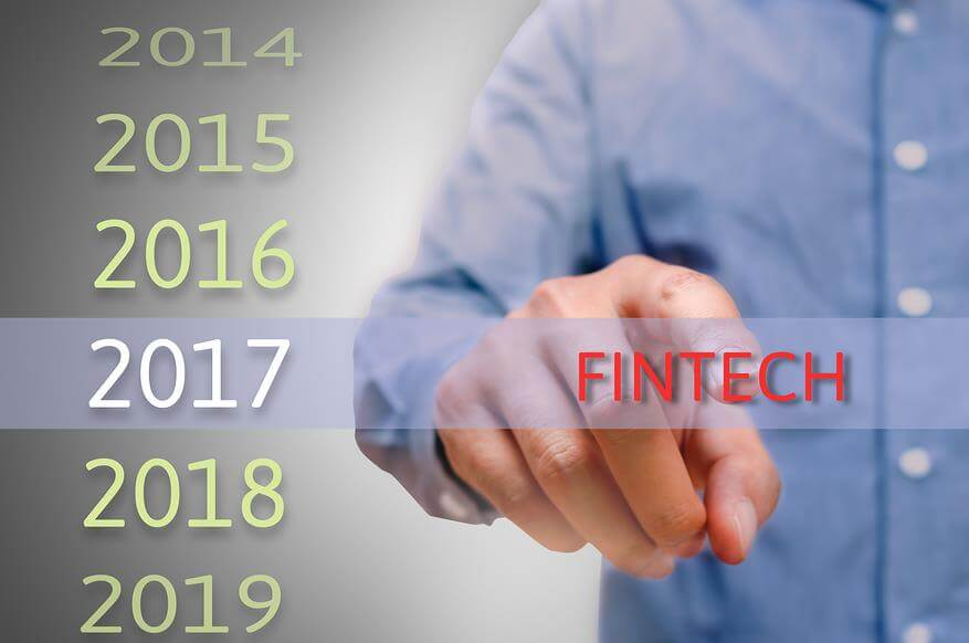 Fintech definition-what is fintech?